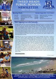 07 Newsletter Term 3 Week 4 06.08.12 Week 32 [pdf, 2 MB]