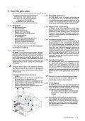 WHR 930 Luxe - Bergschenhoek - Seite 7