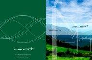WindProspector® - Lockheed Martin