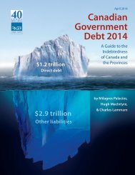 canadian-government-debt-2014