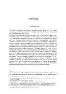 o_19bh7umsr21hfo1ino1pp9tc0a.pdf - Seite 2