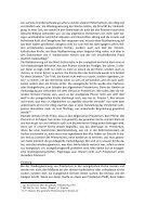 o_19bh7umsr21hfo1ino1pp9tc0a.pdf - Seite 3