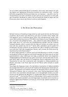 o_19bh7umsr21hfo1ino1pp9tc0a.pdf - Seite 4