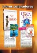 Agosto 2010 - Llamada de Medianoche - Page 2
