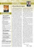 Agosto 2010 - Llamada de Medianoche - Page 3