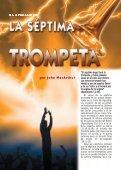 Agosto 2010 - Llamada de Medianoche - Page 4