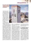 Agosto 2010 - Llamada de Medianoche - Page 5