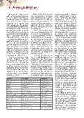 Agosto 2010 - Llamada de Medianoche - Page 6