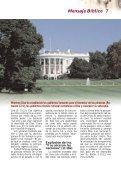 Agosto 2010 - Llamada de Medianoche - Page 7