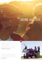 Bikereisen Nah und Fern - Seite 2