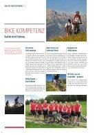 Bikereisen Nah und Fern - Seite 6