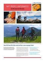Bikereisen Nah und Fern - Seite 7