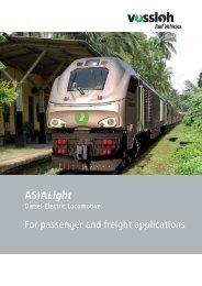 ASIALIGHT (pdf, 367 KB)