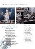 SENATE 2012/4 - Senat der Wirtschaft - Seite 4