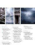 SENATE 2012/4 - Senat der Wirtschaft - Seite 5