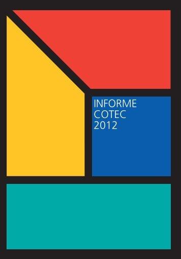 informecotec2012