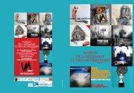 Invitation - Maison de l'Artisanat et des Métiers d'Art