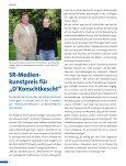 11 | 2011 - Saarländischer Rundfunk - Page 2