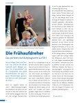 11 | 2011 - Saarländischer Rundfunk - Page 6