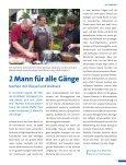 11 | 2011 - Saarländischer Rundfunk - Page 7