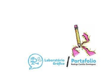 Portafolio - Facultad Mexicana de Arquitectura, Diseño y ...