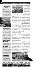 Flugschrift der internationalen Aktionseinheit - Arbeiterbund für den ... - Page 2