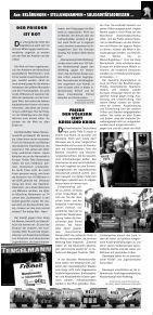Flugschrift der internationalen Aktionseinheit - Arbeiterbund für den ... - Page 3