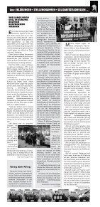 Flugschrift der internationalen Aktionseinheit - Arbeiterbund für den ... - Page 4