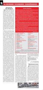 Flugschrift der internationalen Aktionseinheit - Arbeiterbund für den ... - Page 5