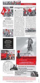 Flugschrift der internationalen Aktionseinheit - Arbeiterbund für den ... - Page 6