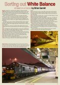 Railway Photography - The Railway Centre.Com - Page 5