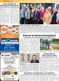 Olympisch reiten - Streiflichter - Seite 6