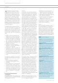 Parte 3 - Page 2