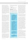 Parte 3 - Page 3