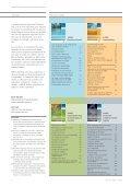 Parte 3 - Page 6