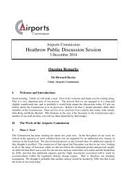 heathrow-area-transcript