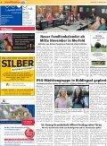 Weltwärts nach Uganda - Streiflichter - Seite 6