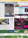 Weltwärts nach Uganda - Streiflichter - Seite 7