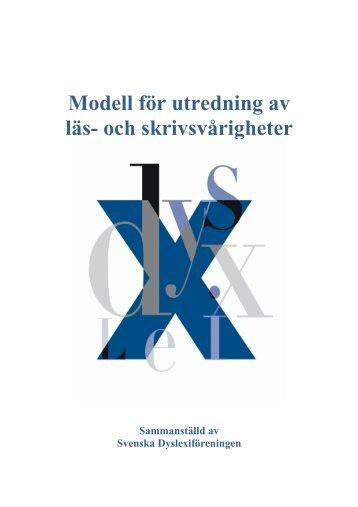 utredningsmodell_2012