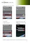 Opsætning af SMS - Telmore - Page 2