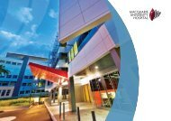 click here - Macquarie University Hospital
