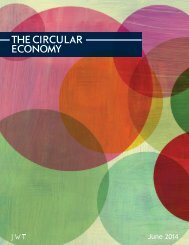 F_JWT_The-Circular-Economy.06.20.14