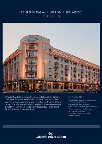 Download PDF - Ana Hotels