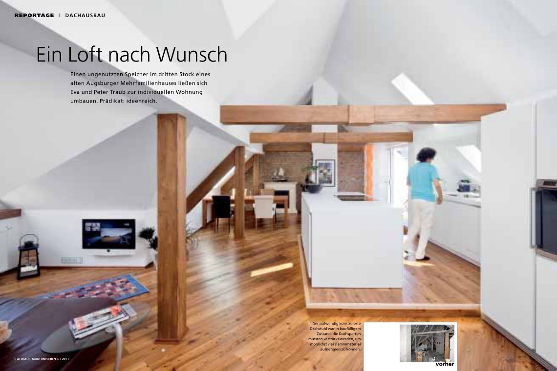 Fußner Kühne 2 free magazines from fussner kuehne architekten de