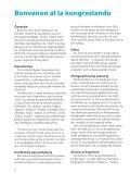 db_2014_bonaero - Page 4