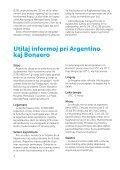db_2014_bonaero - Page 6