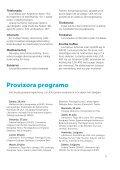 db_2014_bonaero - Page 7