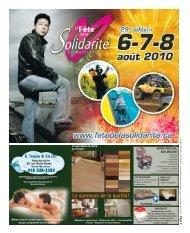 Layout 1 (Page 9) - L'Hebdo Mékinac Des Chenaux