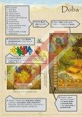 pravidla - MindOK - Page 2