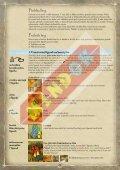 pravidla - MindOK - Page 4